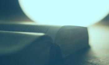 Term 2 Reading Week - Undergraduates