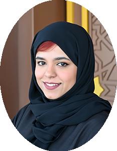 Rajaa Ahmed Alhamsh