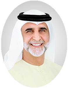 Dr Habib G. Al-Attar