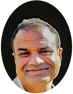 Dr Bilhar