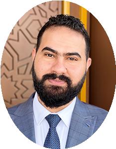 Mohamed Elsamahy