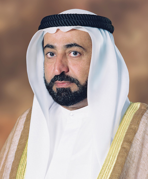 Sharjah Performing Arts Academy to offer comprehensive programmes