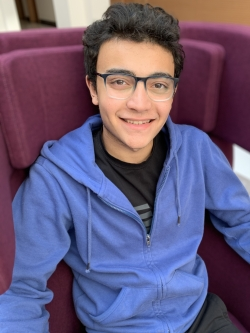 image-of-Ramy
